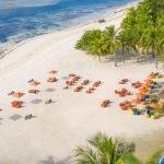 South Palms Resort Panglao Island Bohol